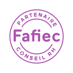 Logo prestataires Fafiec